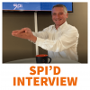 SPI'D Interview Didier Roche