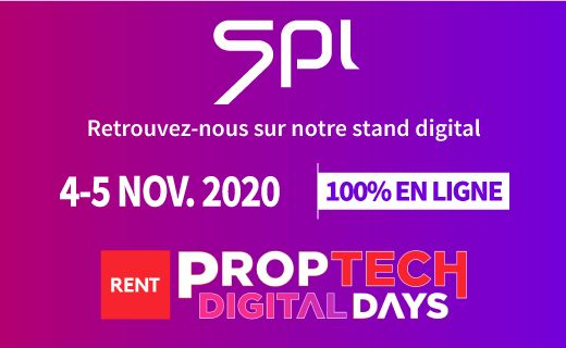 Proptech Digital Days by RENT