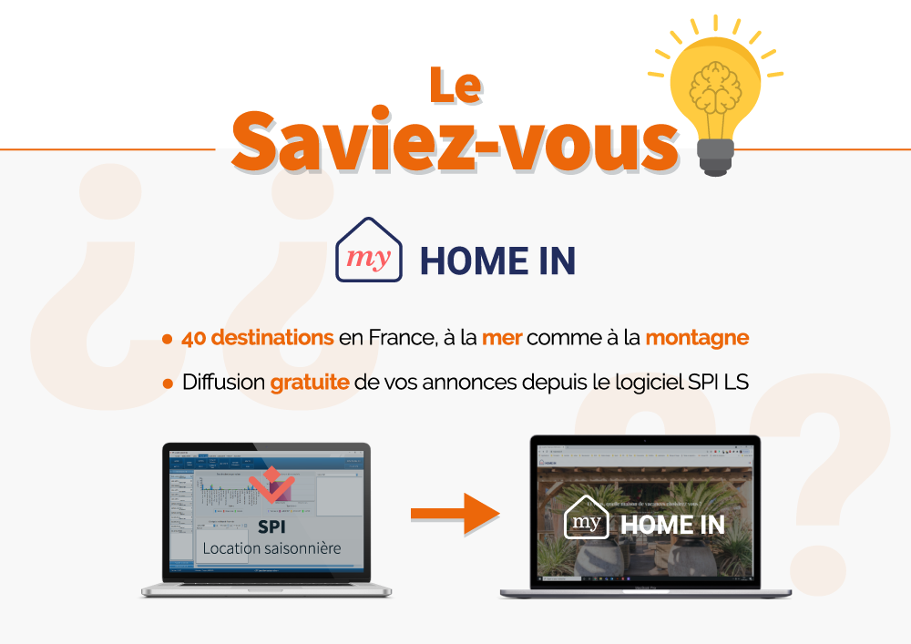 Le Saviez-vous – My Home In
